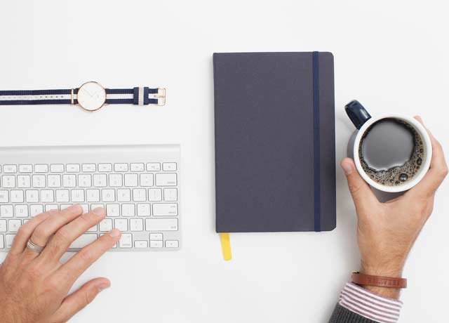 Why You Need a Personal Website